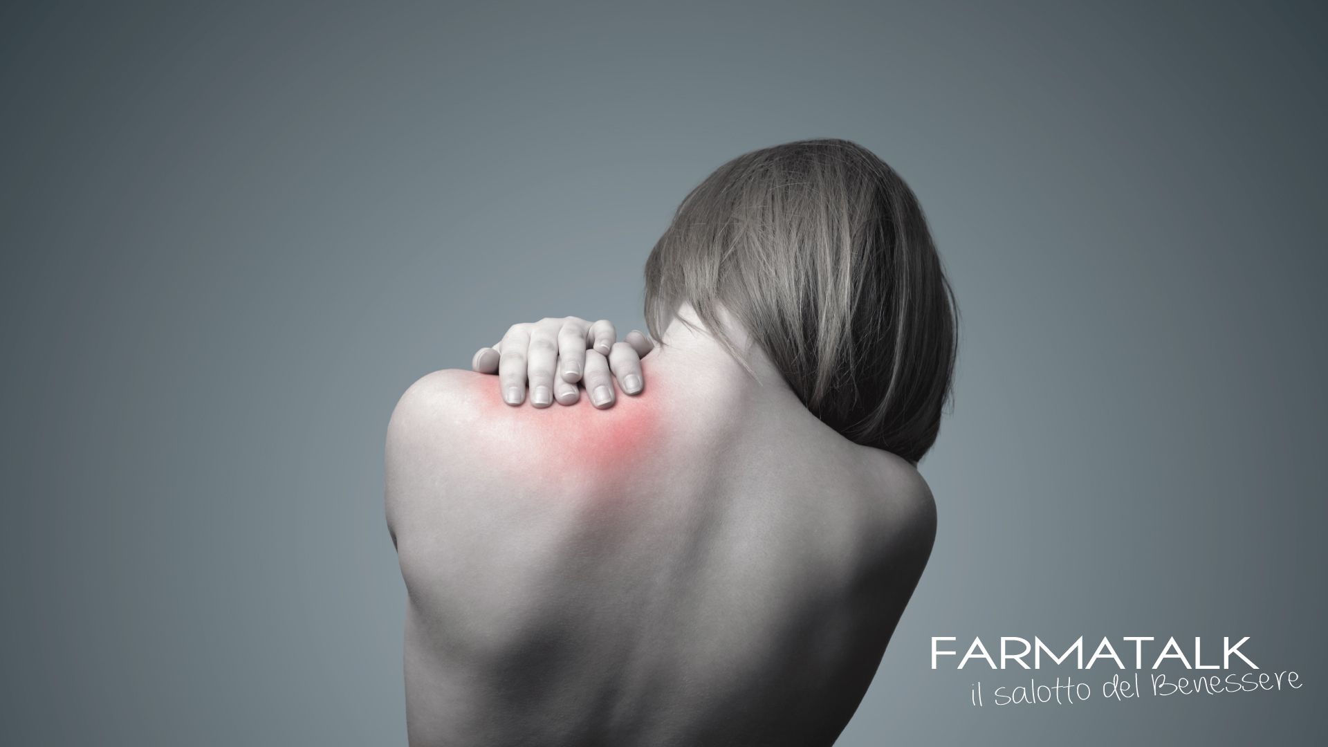 Fibromialgia e principi attivi